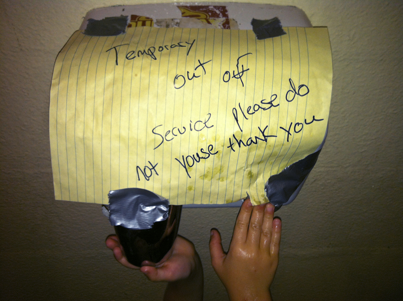 http://lexthompson.com/files/gimgs/20_12-hand-dryer.jpg