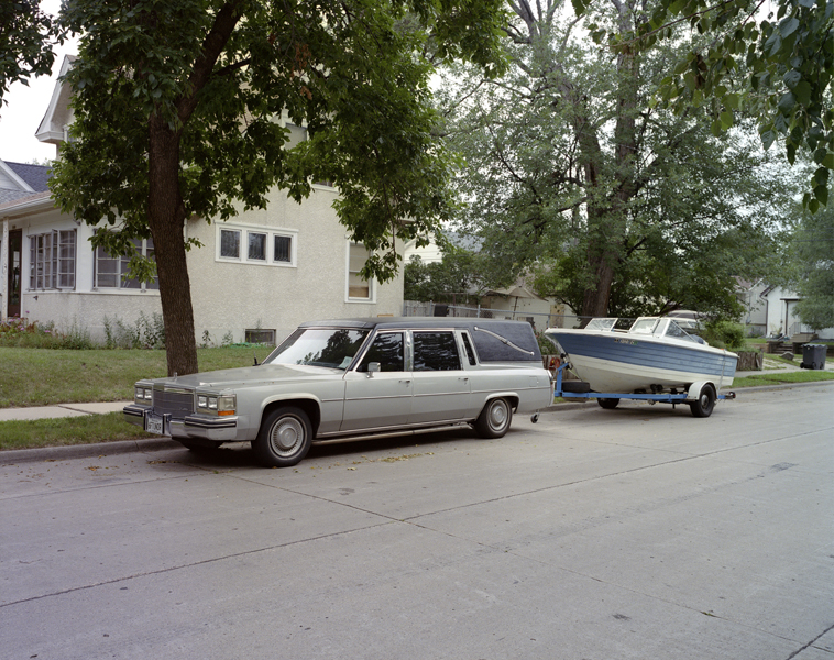 http://lexthompson.com/files/gimgs/20_13-hearse.jpg