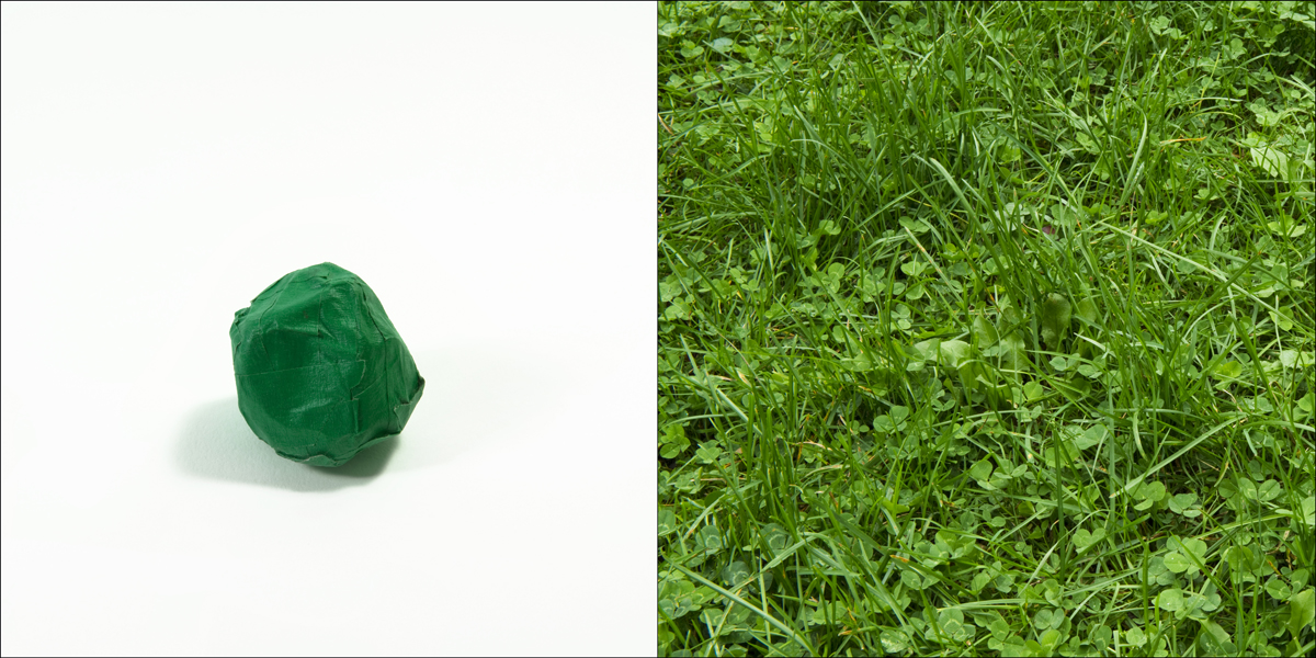 http://lexthompson.com/files/gimgs/20_camouflage-stone-for-grass.jpg