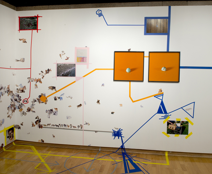 http://lexthompson.com/files/gimgs/20_frame-drag-installation.jpg