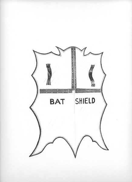 http://lexthompson.com/files/gimgs/22_bat-shield.jpg