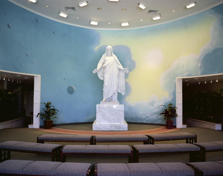 http://lexthompson.com/files/gimgs/3_mormon-temple-visitor-center-oahu-2009.jpg
