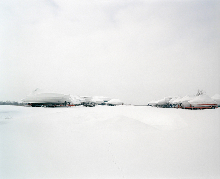 http://lexthompson.com/files/gimgs/5_07-snow-boats_v2.jpg
