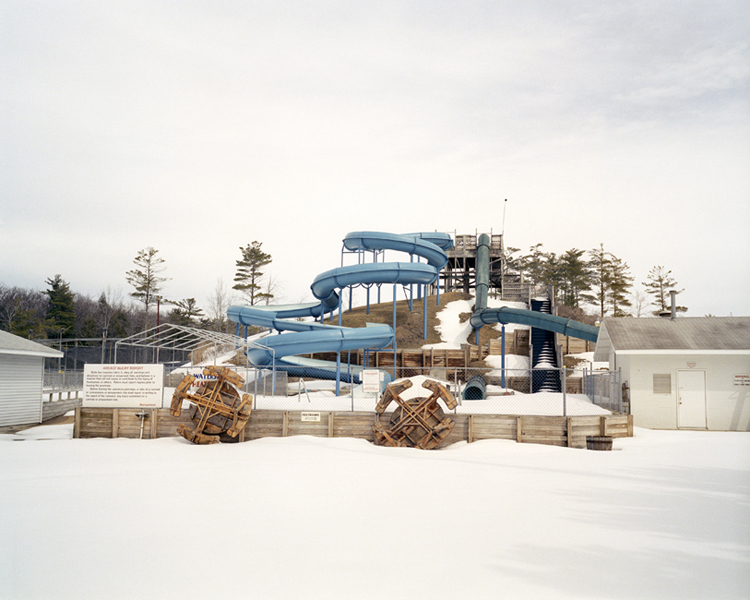 http://lexthompson.com/files/gimgs/5_12-snow-slide_v2.jpg