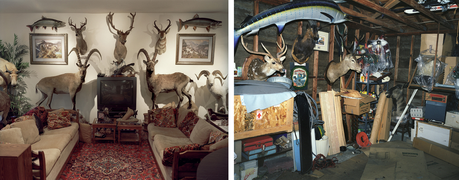 http://lexthompson.com/files/gimgs/5_17-living-room--garage-diptych.jpg