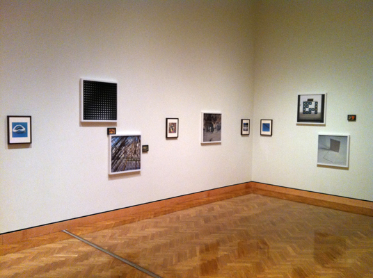 installation-view01