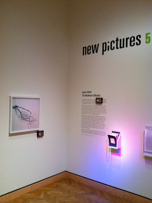 installation-view04